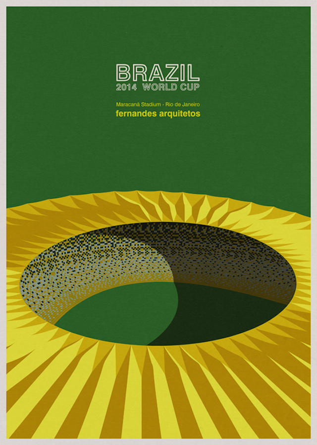 brazilposters-7