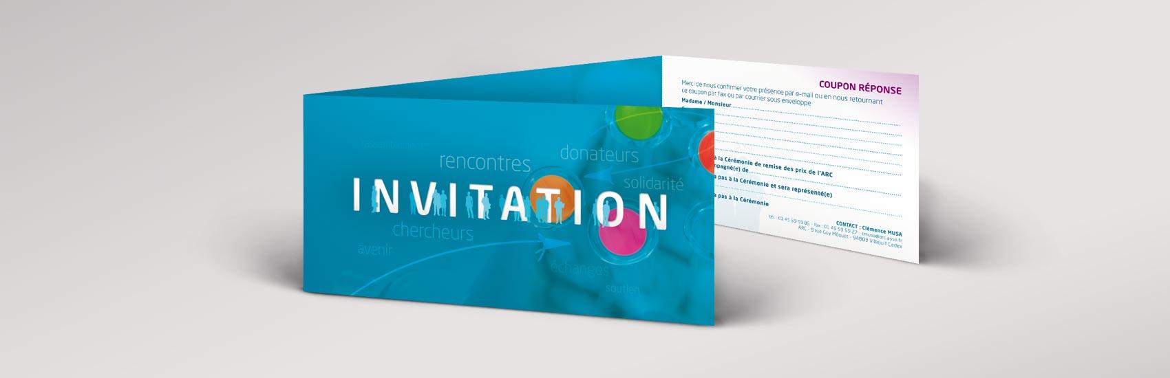 modele invitation entreprise document online. Black Bedroom Furniture Sets. Home Design Ideas